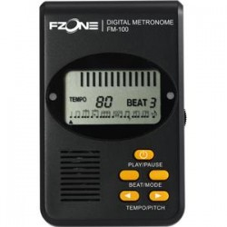 F-Zone - FM-100 1
