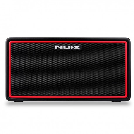 Nux - MINI COMBO NUX WIRELESS MIGHTY AIR 1