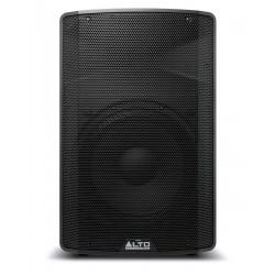 Alto - TX312 0