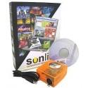 Sunlite - SUITE2-EC