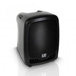 LD Systems - LDRB65