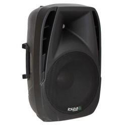 Ibiza Sound - BT15A