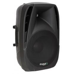 Ibiza Sound - BT10A