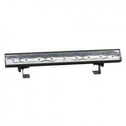 Showtec - UV LED Bar 50cm