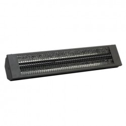 Showtec - Blacklight Unit for 60cm/18W