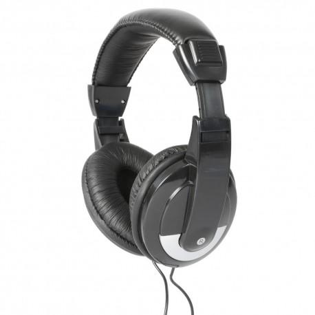 Skytec - SH120 DJ