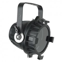 Showtec - Outdoor par 64 short IP-65