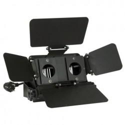 Showtec - Compact Blinder 2