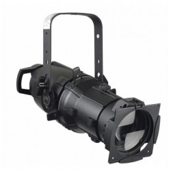 Showtec - Multi Profile Spot Beam Angle 50