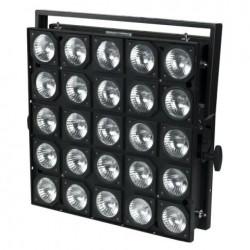 Showtec - Matrix 5 x 5 Blinder