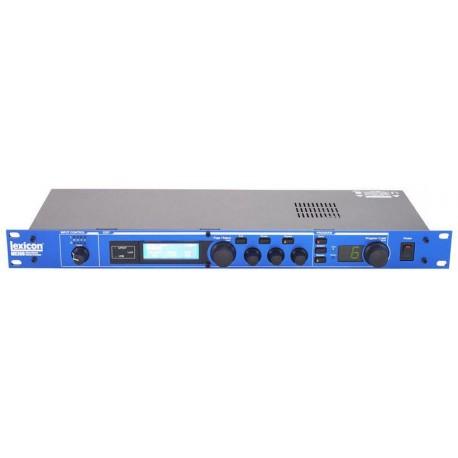 Lexicon - MX 300