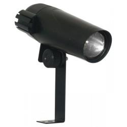 Skytec - PS6W Pin Foco 6W LED Pro
