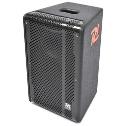 "Skytec - PD-308 Power Dynamics Bafle PA 8"" / 200W"