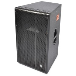 "Skytec - PD-315 Power Dynamics Bafle PA 15"" / 500W"