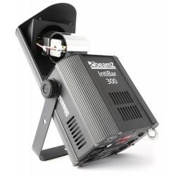 Skytec - IntiBar300 Barril 30W LED DMX