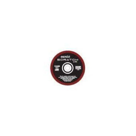 Desconocido - SSL CD