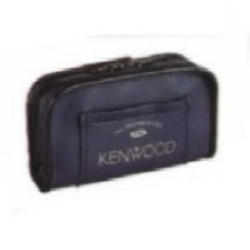 Kenwood - USC-3