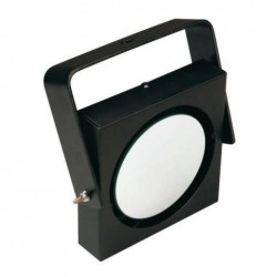 Showtec - Rotating mirror for laser
