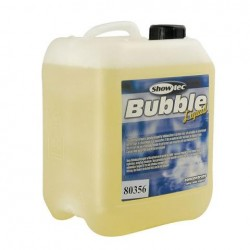 Showtec - Bubble Liquid