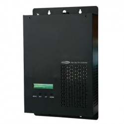 Showtec - Star Sky Pro Controller
