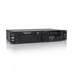 American Dj - UCD100 MP3