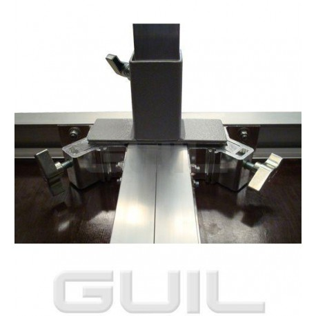 Guil - RD/440