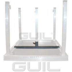 Guil - RF/5