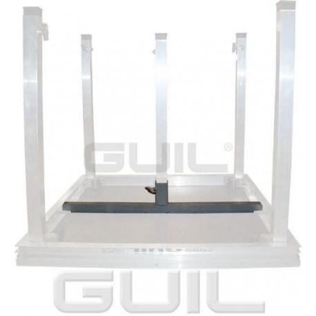 Guil - RF/440