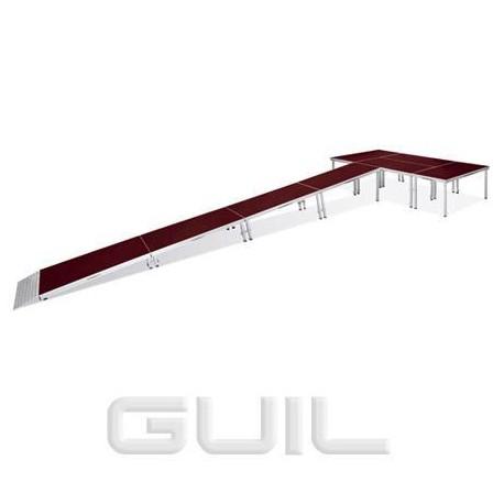 Guil - RMP-01
