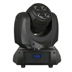 Showtec - Beacon 360 Double Sided