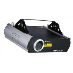 Showtec - Galactic RGB-720