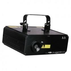 Showtec - Galactic FX RGB-1000