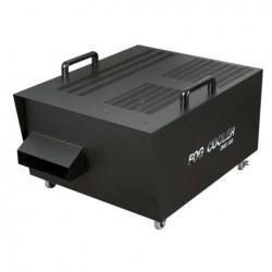 Showtec - DNG-100 Fogcooler