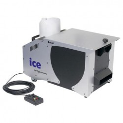 Showtec - ICE