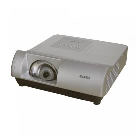Sanyo - PLC-WL2500