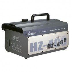 Showtec - Antari HZ-400