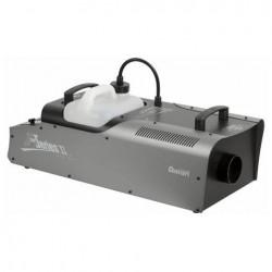 Showtec - Antari Z-1500 MKII