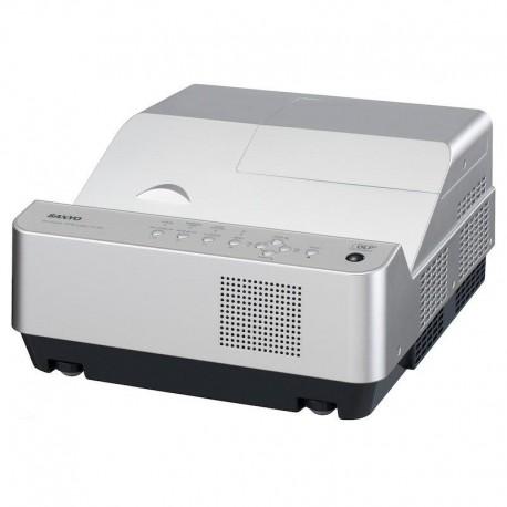 Sanyo - PLC-DXL2000