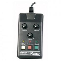 Showtec - Z-8 Remote