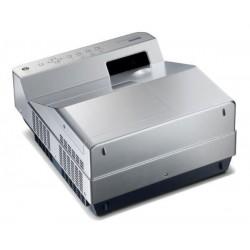 Sanyo - PLC-DLW2500