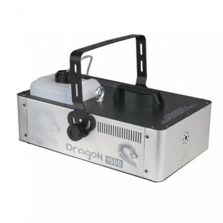 Pro Nebelmaschine Showtec Dragon 1500