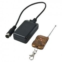 Showtec - Wireless Remote Dragon Series