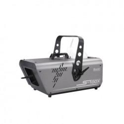 Showtec - S-100X Snowmachine