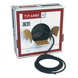 Showtec - Titanex Neopreen Cable 3x1.5mm 100m