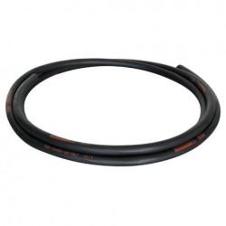 Showtec - Titanex Neopreen 4x1.5mm 1 Metro