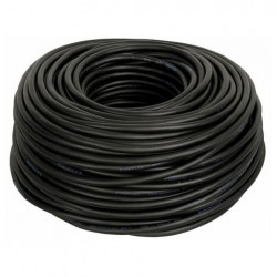 Showtec - Pirelli Neopreen Cable