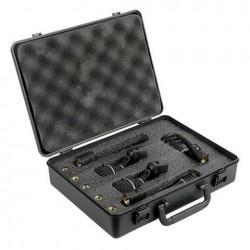 Dap Audio - DK-5