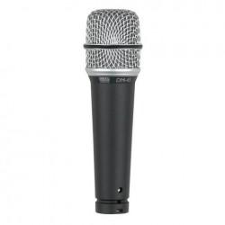Dap Audio - DM-45