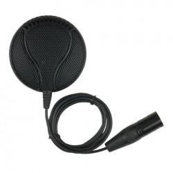 Dap Audio - CM-95