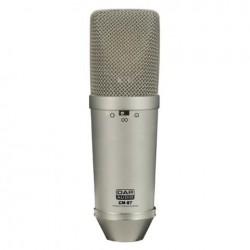 Dap Audio - CM-87